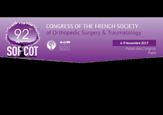 congres kerimedical orthopedie chirurgie traumatologie