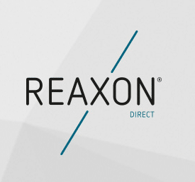 reaxon tube protection repousse nerveuse microchirurgie main