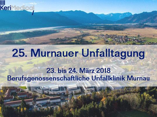 kerimedical allemagne deutschland germany congres congress orthopedie main