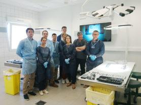 groupe kerimedical chirurgiens orthopediques main pouce poignet