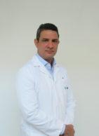 dr-damian-gomez-chirurgien-orthopedique