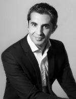 Dr Gilles Cohen chirurgien orthopédique formateur prothèse