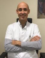 Dr Matthias Winter chirurgien orthopédique formateur prothèse
