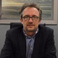 Dr Pascal Ledoux chirurgien orthopédique formateur prothèse