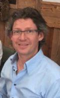 Dr Philippe PRADEL chirurgien orthopédique formateur prothèse