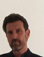 Dr Xavier Martinache chirurgien orthopédique formateur prothèse