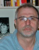 Olivier Daunois Handchirurg