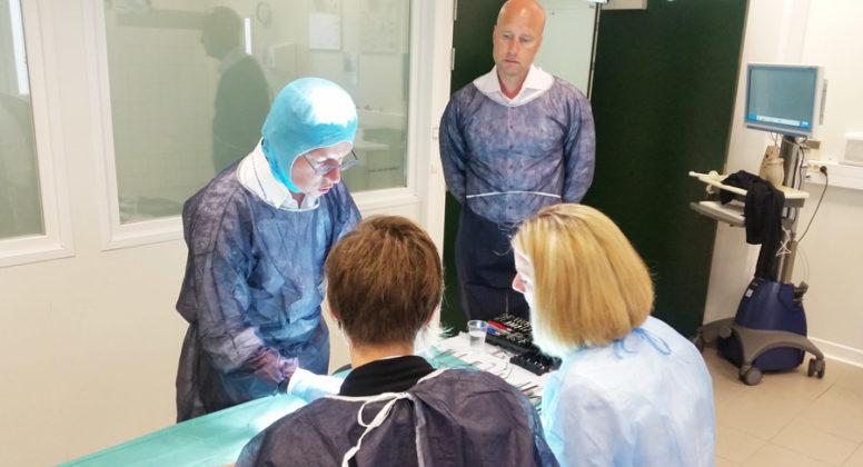 kerimedical formation juin hand main tmc cmc chirurgie surgery-rhizarthrosis arthrosis rhizarthrose arthrose orthopedie orthopedics