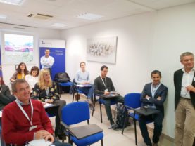 kerimedical touch workshop formation cmc prothese pouce main chirurgie orthopedie