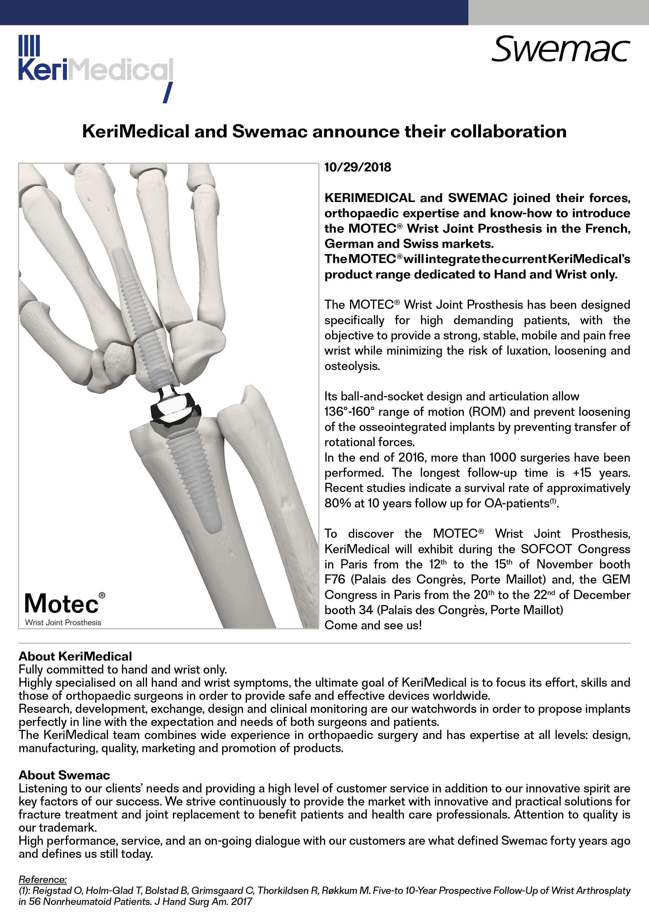 motec-ancillaire-poignet-prothese-wrist-prosthesis-kerimedical