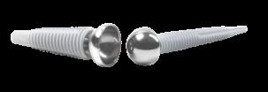 prothese poignet articulation kerimedical motec orthopedie