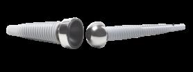 prothese poignet joint kerimedical motec swemac implant