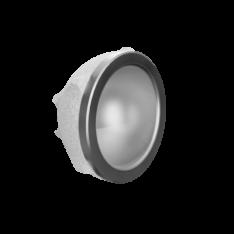 Touch® - cupule sphérique