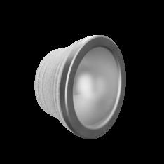Touch® - cupule conique