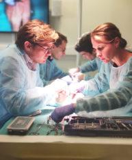 kerimedical touch cmc cmcj tmc prothese prosthesis thumb pouce
