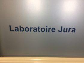 kerimedical laboratoire formation chirurgie orthopedique