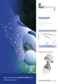 DR-3A-042.01_En Technical data sheet PE Touch