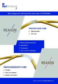 DR-3A-008.08_En_Technical Data sheet Reaxon_recto_print